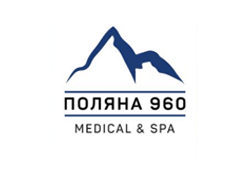 Medical & SPA Polyana 960 (Russia)