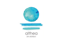 Althea Spa Retreat at Mykonos Grand (Greece)