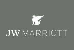 Quan Spa at the JW Marriott Marquis City Center Doha