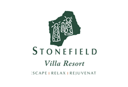 Stonefield Villa Resort
