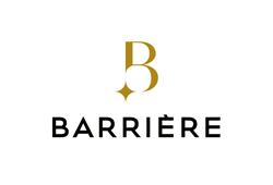Spa Diane Barrière's at Hôtel Barrière Le Carl Gustaf (Saint Barthélemy)