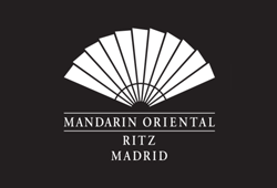 The Spa at Mandarin Oriental Ritz, Madrid (Spain)