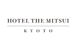 The Spa at HOTEL THE MITSUI KYOTO (Japan)
