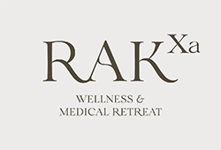 RAKxa Wellness & Medical Retreat (Thailand)
