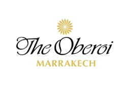 The Oberoi, Marrakech (Morocco)