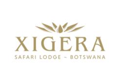 The Spa at Xigera Safari Lodge