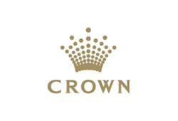 Crown Spa at Crown Sydney