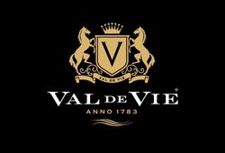 Camelot Spa Val de Vie Estate