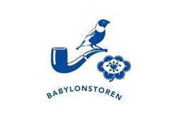 Babylonstoren Spa