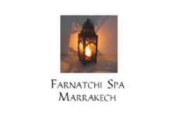 Farnatchi Spa