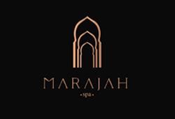 Marajah Spa (Morocco)
