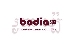 Bodia Spa Riverside