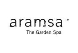 Aramsa - The Garden Spa
