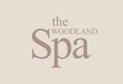 The Woodland Spa