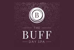 The Buff Day Spa
