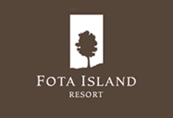Fota Island Spa