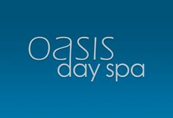Oasis Day Spa - NYC Manhattan