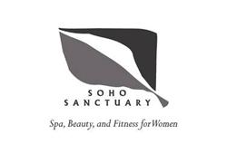 Soho Sanctuary