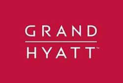 Jaula Spa & Club at Grand Hyatt Doha