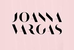 Joanna Vargas - New York