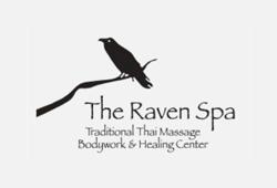 The Raven Spa - Silverlake