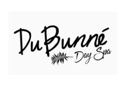 DuBunné Day Spa