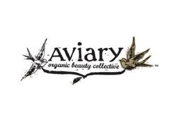 Aviary Beauty & Wellness - Sudioplex Courtyard
