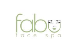Fabu Face Spa