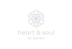 Heart & Soul Spa, Al Barari