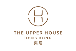 The Upper House