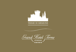 Grand Hotel Terme Thermal Medical SPA (Italy)