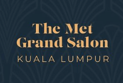 The Met Grand Salon