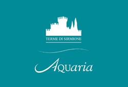 Aquaria Thermal Spa (Italy)