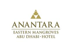 Anantara Spa at Eastern Mangroves Hotel & Spa by Anantara
