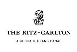 ESPA at The Ritz-Carlton Abu Dhabi Grand Canal