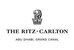 ESPA at The Ritz-Carlton Abu Dhabi Grand Canal