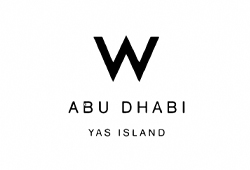 The Spa at W Abu Dhabi - Yas Island