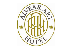 The Spa at Alvear Art Hotel