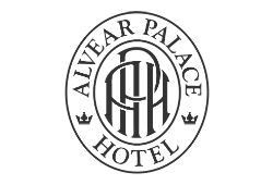 Alvear Spa at Alvear Palace Hotel (Argentina)