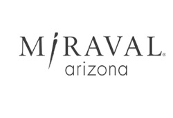 Life in Balance Spa at Miraval Arizona
