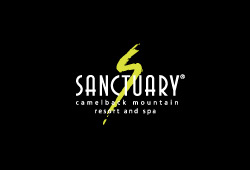 Sanctuary Spa at Sanctuary Camelback Mountain Resort & Spa