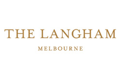 Chuan Spa at The Langham Melbourne (Australia)