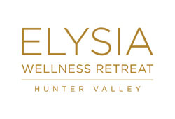 Elysia Wellness Retreat, Hunter Valley