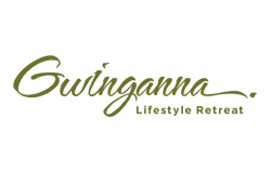 Gwinganna Lifestyle Retreat (Australia)
