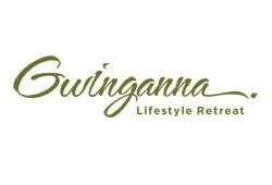 Gwinganna Lifestyle Retreat (Australia)