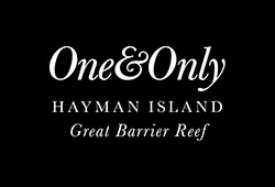 One&Only Spa at One&Only Hayman Island (Australia)