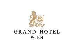 Grand Spa No 605 at Grand Hotel Wien