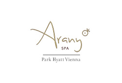 Arany Spa at Park Hyatt Vienna