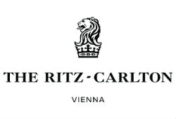 Guerlain Spa at The Ritz-Carlton Vienna
