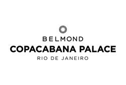 Copacabana Palace Spa at Belmond Copacabana Palace Hotel (Brazil)